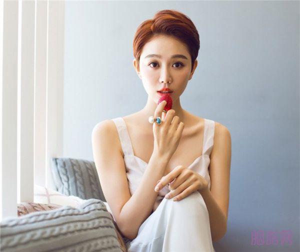 魏千翔姜妍绯闻是真是假?