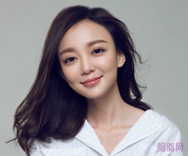 华晨宇汪小敏绯闻揭秘