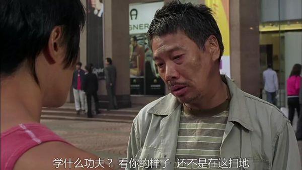 吴孟达走了,带走了香港电影所剩无几的一片云彩