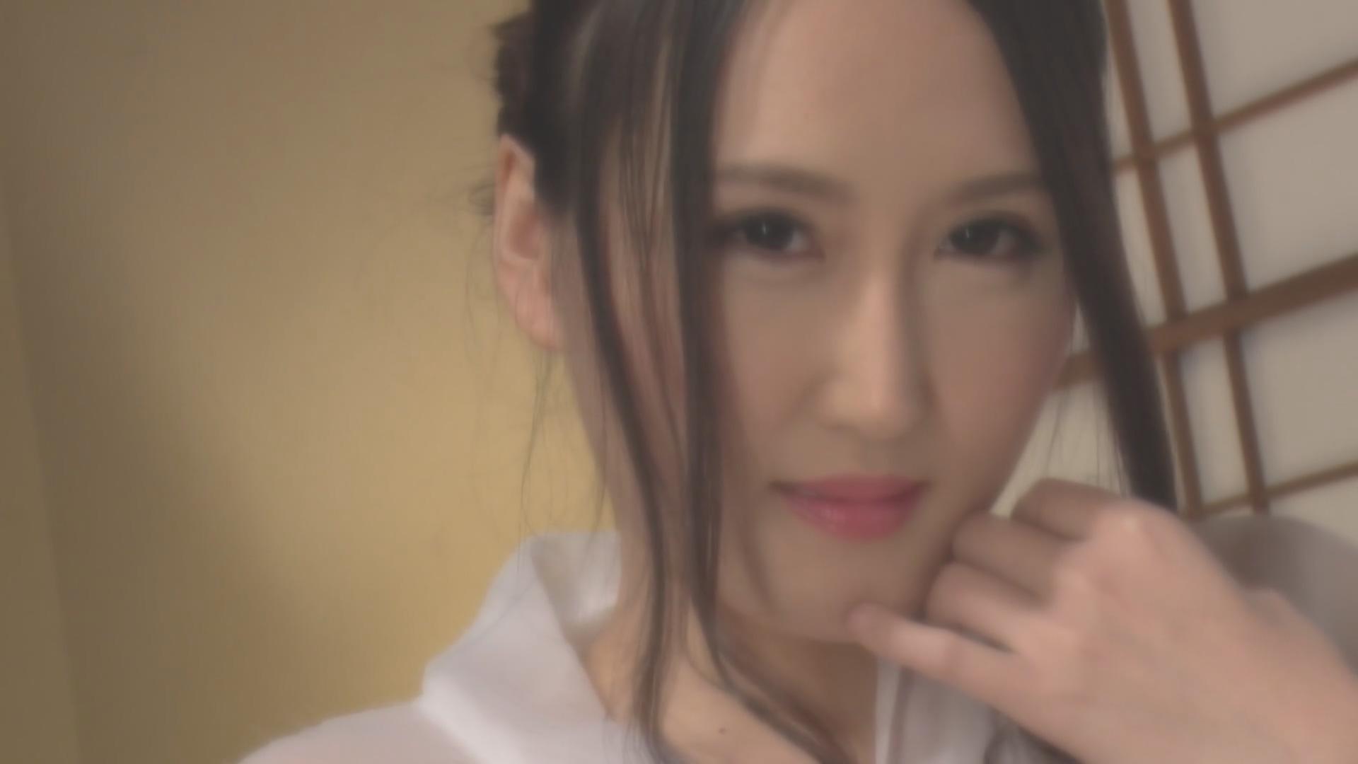 我最爱的AV女优:美月アンジェリア