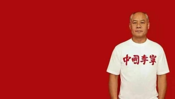 """""""体操王子""""李宁身家一天涨超 1.4 亿港元!"""