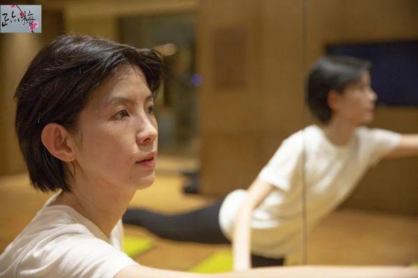 歌手郭美美被网暴10年:为什么大家不放过我